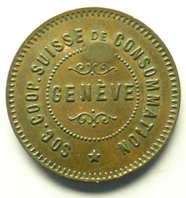 Genève, Sté Coop. Suisse de Consom8759A.jpg