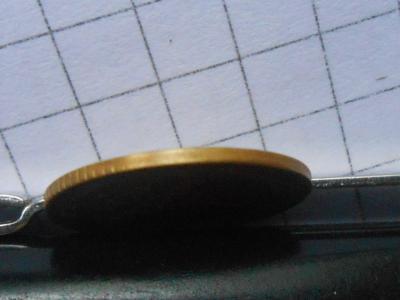 post-29005-0-80599800-1403343042_thumb.jpg