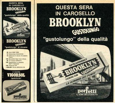 Brooklin19781.jpg