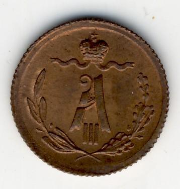 1881.jpg1.jpg