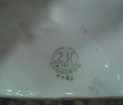 DSC07261.JPG