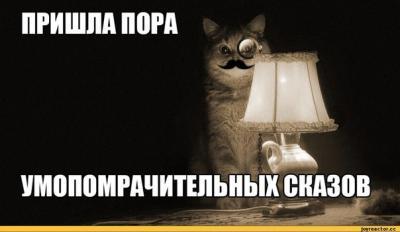 post-10699-0-14940100-1403698373_thumb.jpg