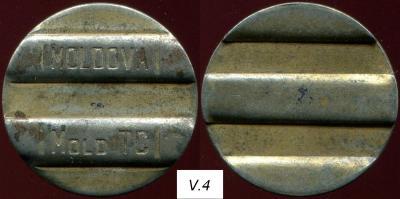 MoldTC-V.4.jpg