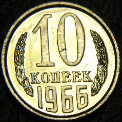 post-164-0-19034000-1403859188_thumb.jpg