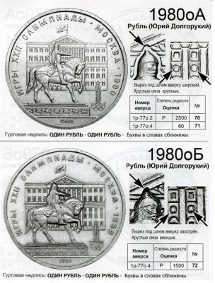 Выпуск 10 МОССОВЕТ (Адрианов-2013).jpg