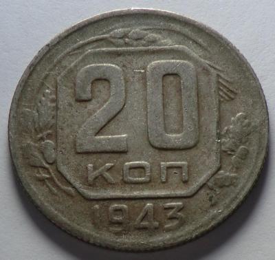 CIMG6520.JPG