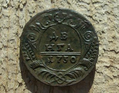 GEDC0185.JPG
