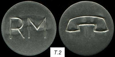 JetonRM-T.2.jpg