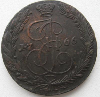 IMG_1943.JPG