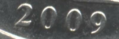 16 003.jpg