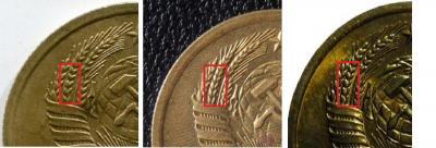 монеты2.jpg