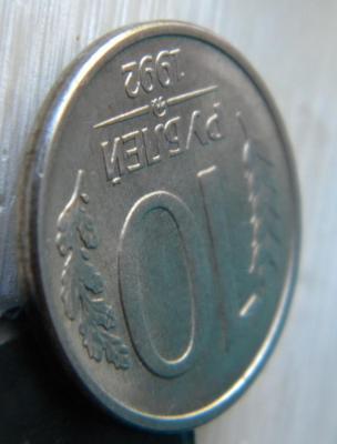post-30415-0-67459000-1405256274_thumb.jpg