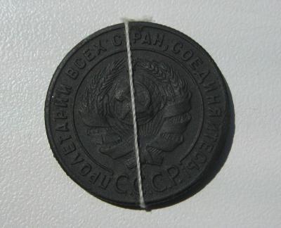 post-19499-0-03538900-1405418952_thumb.jpg