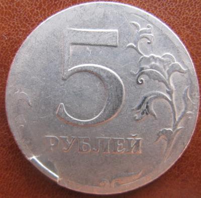 5 р. 1998 5.JPG
