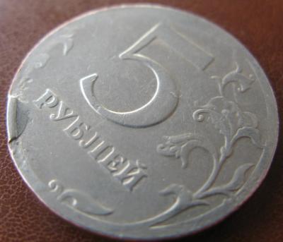 5 р. 1998 4.JPG