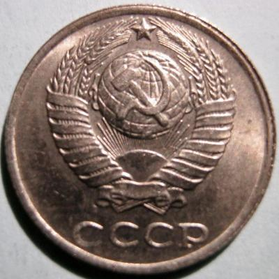 post-19677-0-42678100-1405536060_thumb.jpg