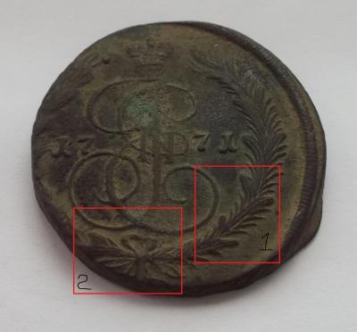 DSCF1037 (2).jpg
