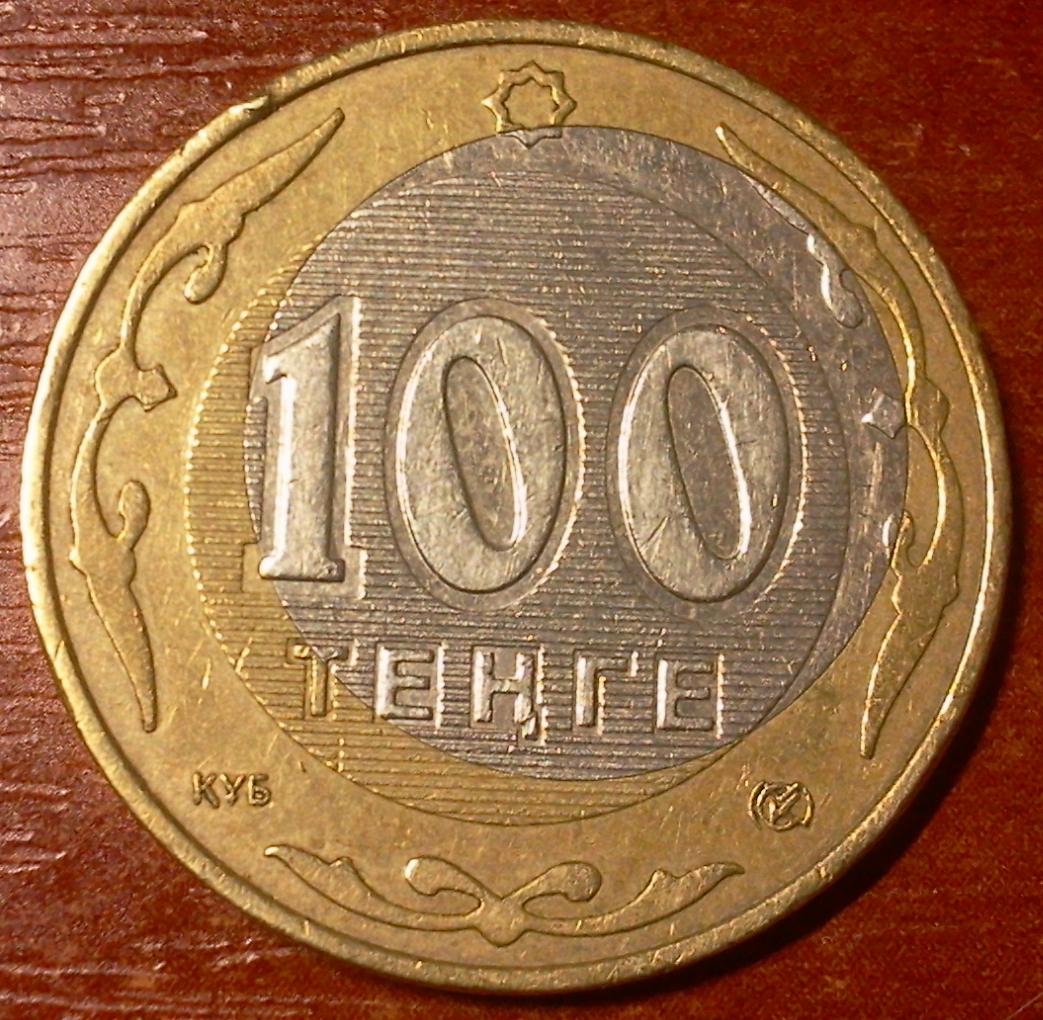 монеты николая 2 (1894 1917)