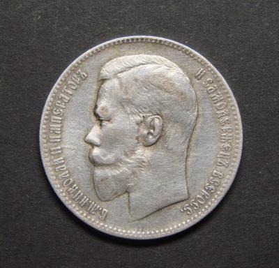 191900.jpg