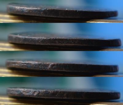 post-29332-0-17453900-1406398693_thumb.jpg