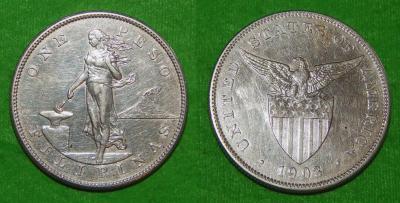 1 песо 1903 1.jpg