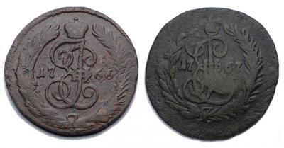 1767-6-sravnen.jpg