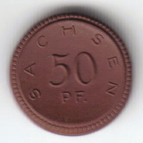 rs 6.jpg