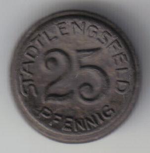 rs 1.jpg