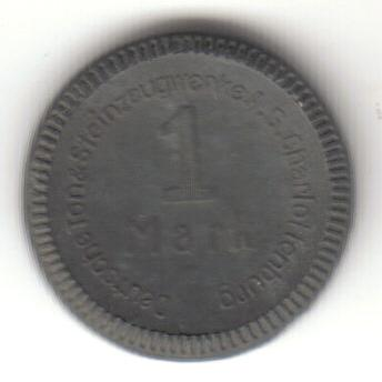rs 4.jpg