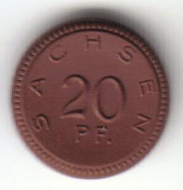 rs 7.jpg