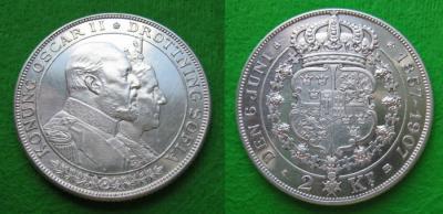 2 кроны 1907.jpg