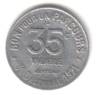 vs 6.jpg