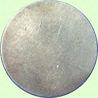 CIP020r-100euro.jpg