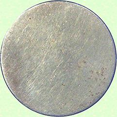 CIP030r-100euro.jpg