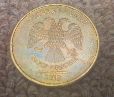 1869577.jpg
