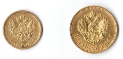 best gold russian coins 001.jpg