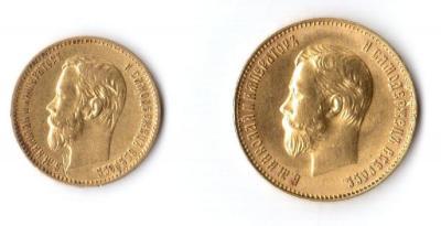 best gold russian coins 2 001.jpg