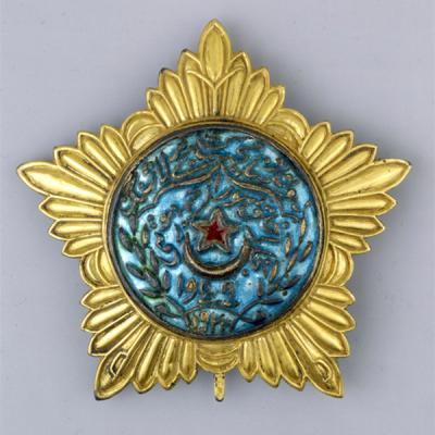 Order_of_the_Red_Star_Bukhara_Soviet_Republic_-_1_class.jpg