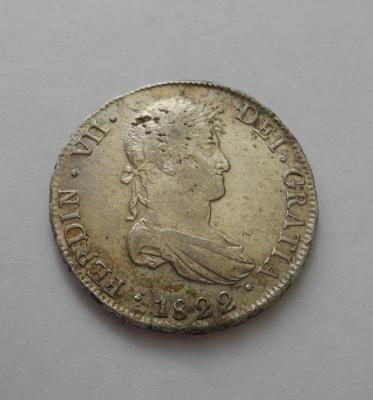 1822 1.jpg