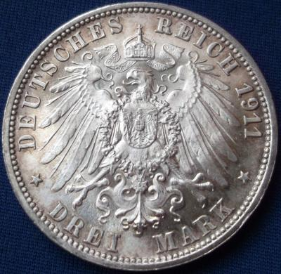 3 марки 1911-2.jpg