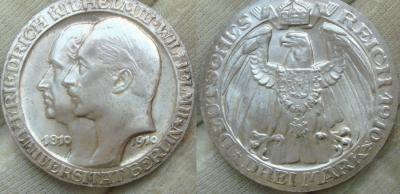 3 марки 1910.jpg