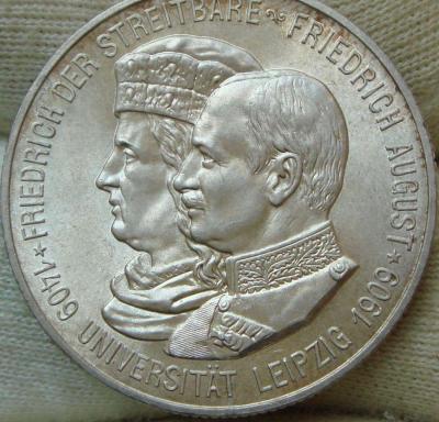 2 марки 1909 1.jpg