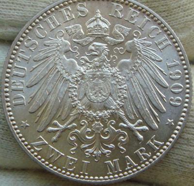 2 марки 1909 2.jpg