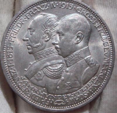 3 марки 1915.jpg