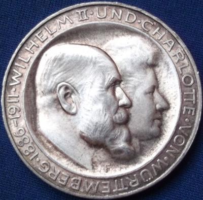 3 марки 1911-3.jpg