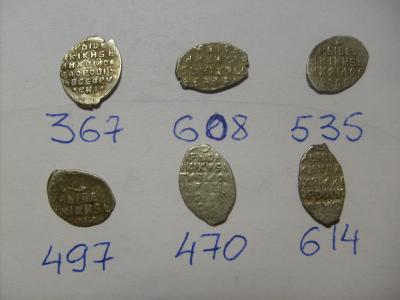 post-14101-0-83738300-1407863316_thumb.jpg