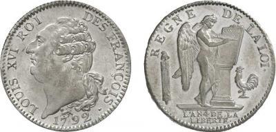 Dav. - zu 1335 (1792), Probe.jpg