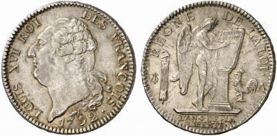 Dav. 1335 (1792 A)....jpg