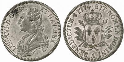 Ciani 2186 (1774 A).jpg