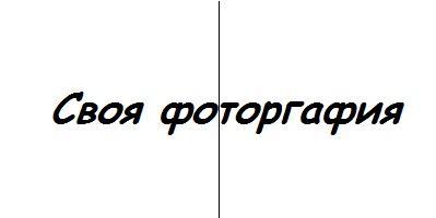 test_avatar2.jpg